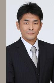 f:id:kawasaki-f:20170127151015j:plain