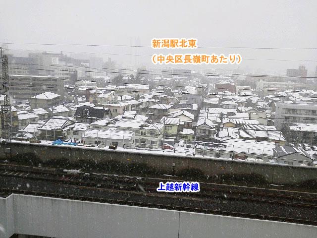 f:id:kawasaki-f:20170202150205j:plain