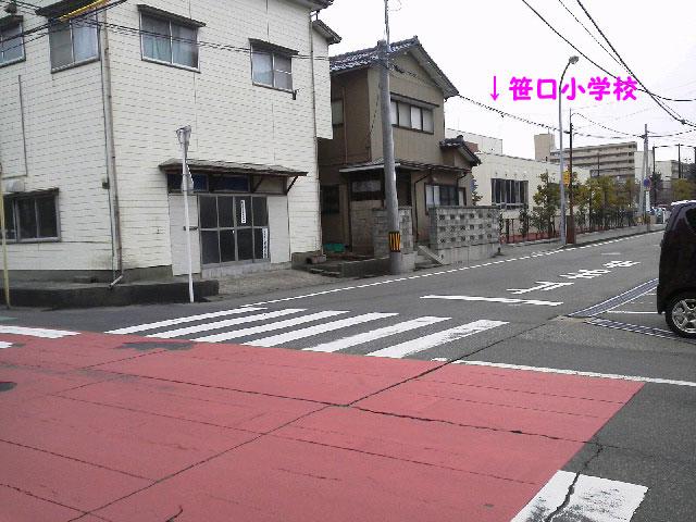 f:id:kawasaki-f:20170212235158j:plain
