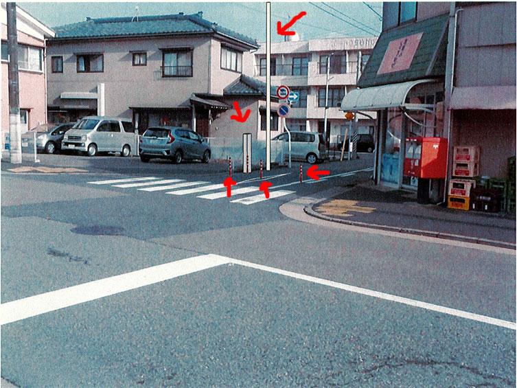 f:id:kawasaki-f:20170216163824j:plain