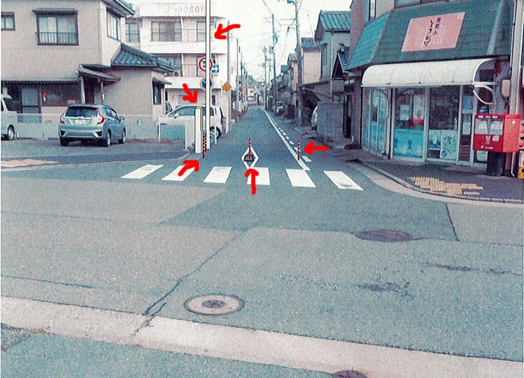 f:id:kawasaki-f:20170216163912j:plain