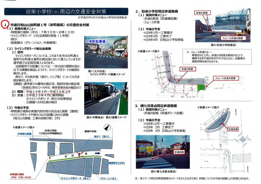 f:id:kawasaki-f:20170216163955j:plain