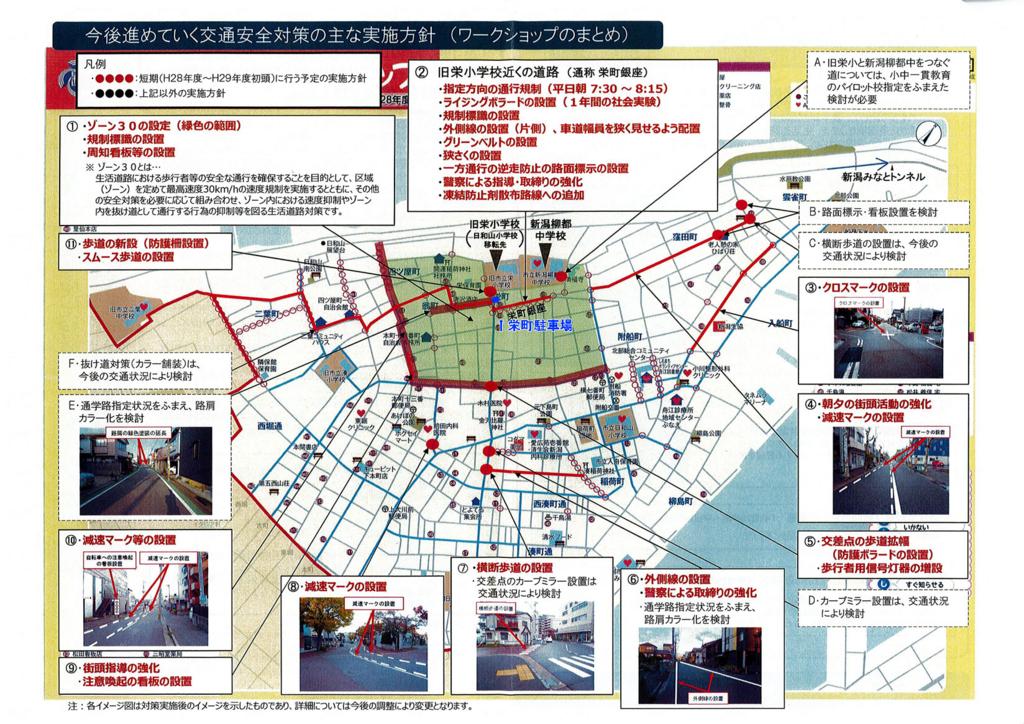 f:id:kawasaki-f:20170216164017j:plain