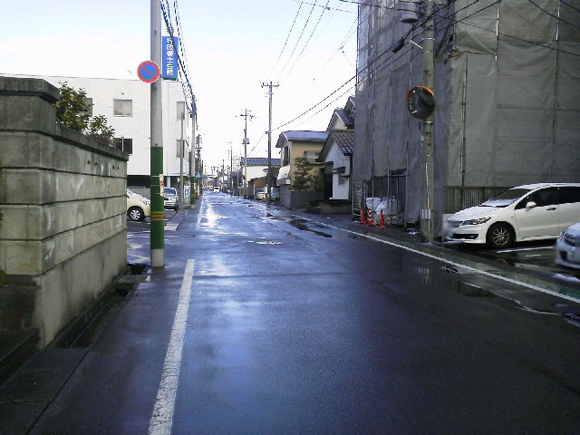 f:id:kawasaki-f:20170308145645j:plain