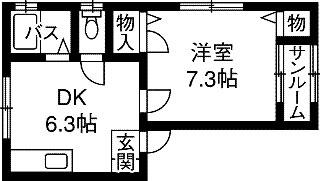 f:id:kawasaki-f:20170322235035j:plain