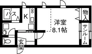f:id:kawasaki-f:20170322235047j:plain