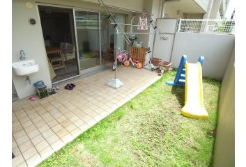 f:id:kawasaki-f:20170323163825j:plain