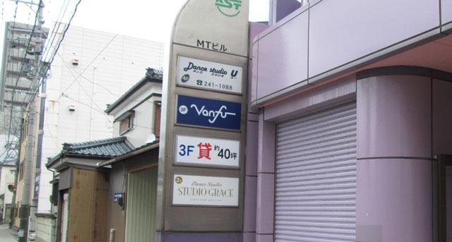 f:id:kawasaki-f:20170413164132j:plain