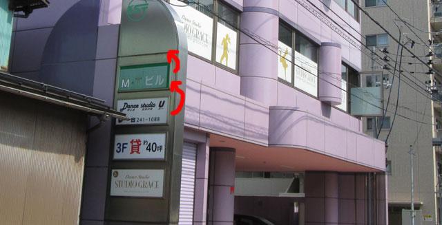 f:id:kawasaki-f:20170413174320j:plain