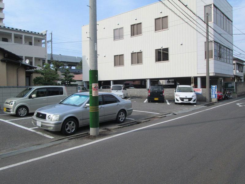 f:id:kawasaki-f:20170419230801j:plain