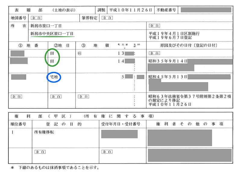 f:id:kawasaki-f:20170502125018j:plain