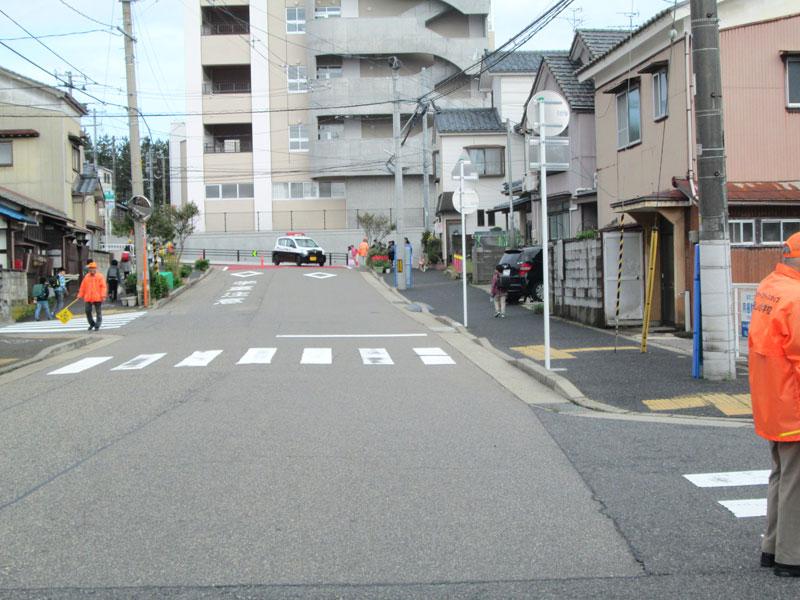f:id:kawasaki-f:20170509164207j:plain