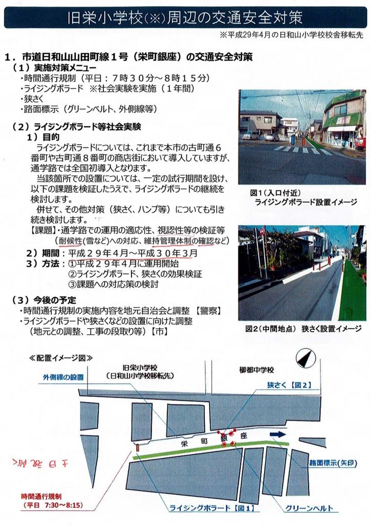f:id:kawasaki-f:20170509170105j:plain
