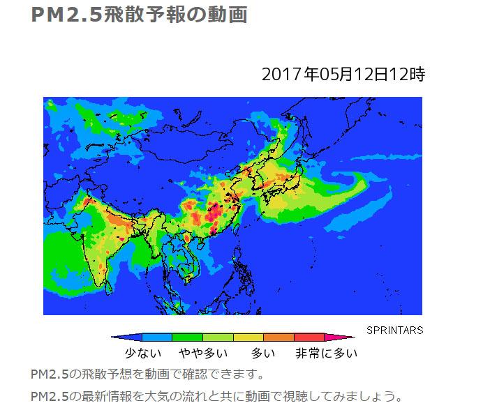 f:id:kawasaki-f:20170512121503j:plain