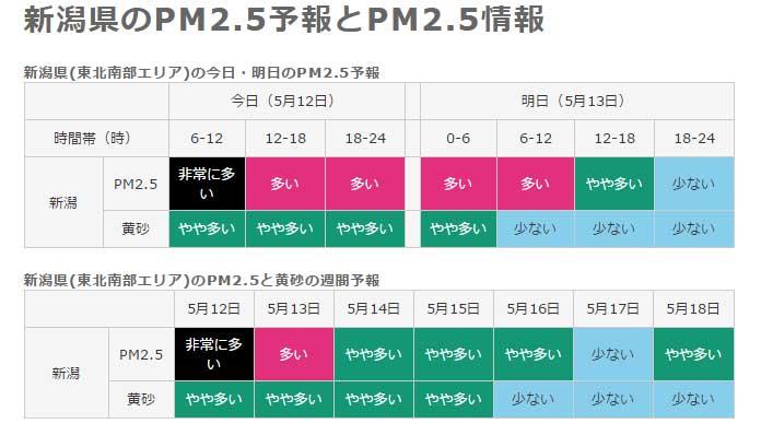 f:id:kawasaki-f:20170512121535j:plain