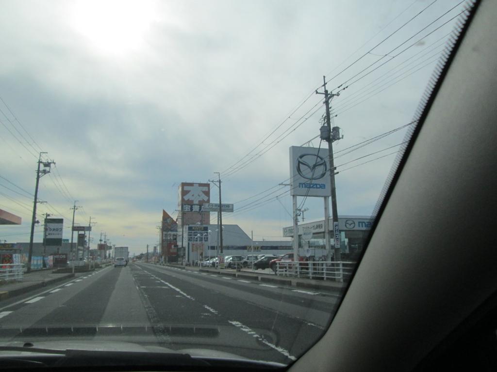 f:id:kawasaki-f:20170613141801j:plain