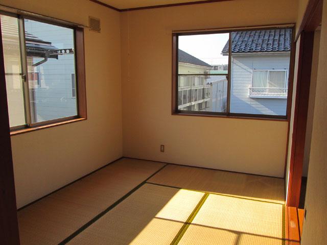 f:id:kawasaki-f:20170731132221j:plain