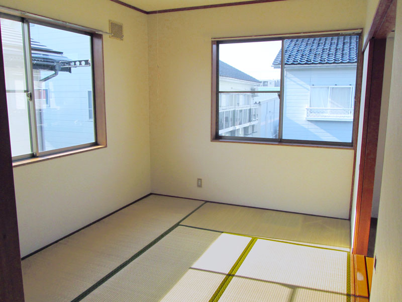 f:id:kawasaki-f:20170731132247j:plain