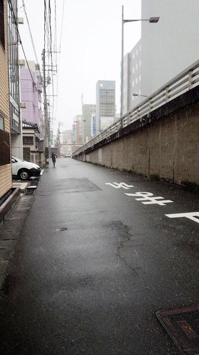 f:id:kawasaki-f:20171212173040j:plain