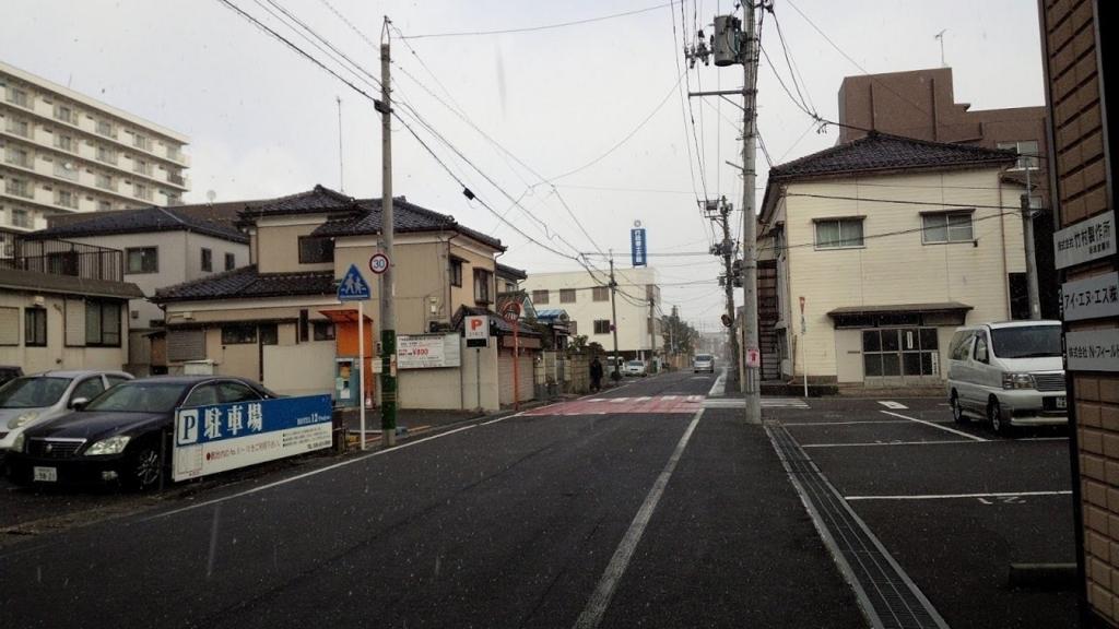f:id:kawasaki-f:20180208144501j:plain