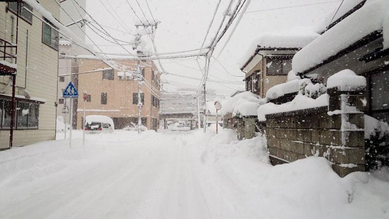 f:id:kawasaki-f:20180208144609j:plain