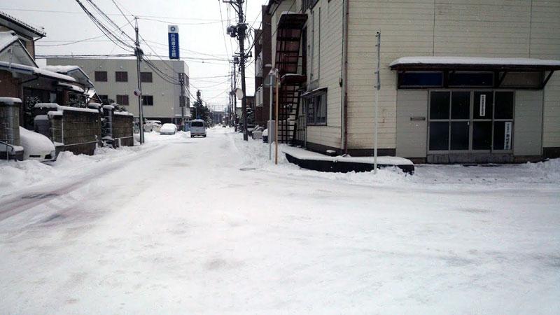 f:id:kawasaki-f:20180208145103j:plain