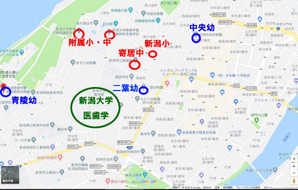 f:id:kawasaki-f:20180628143530j:plain