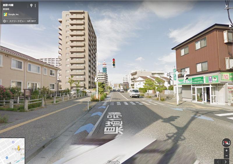 f:id:kawasaki-f:20180628161022j:plain