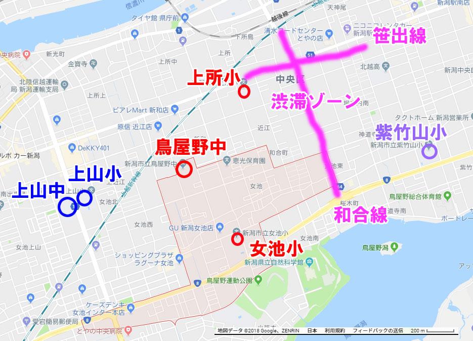 f:id:kawasaki-f:20180628171148j:plain