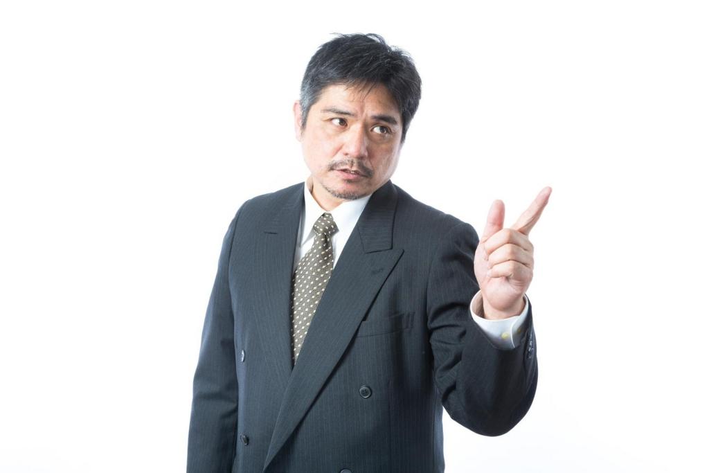 f:id:kawasaki283:20160408114123j:plain
