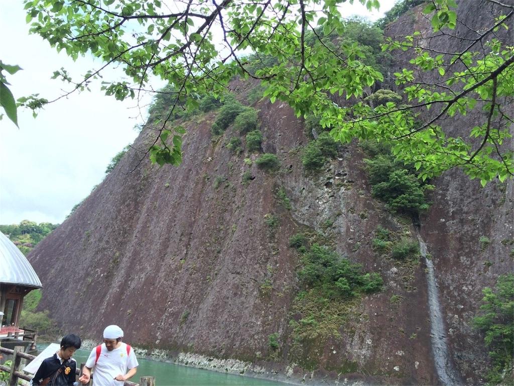 f:id:kawasaki283:20160511222635j:image
