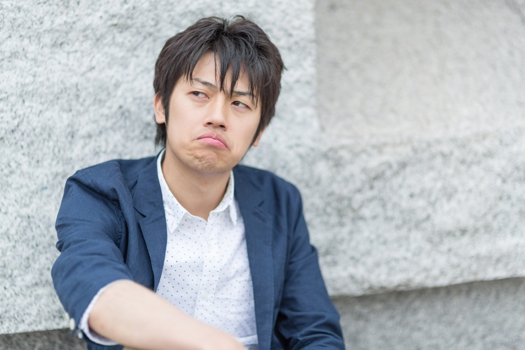 f:id:kawasaki283:20170323014450j:plain