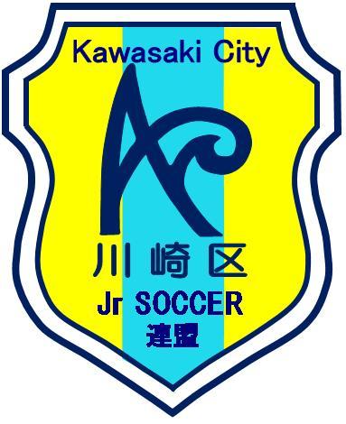 f:id:kawasakiku_jrsf:20190809091709j:plain