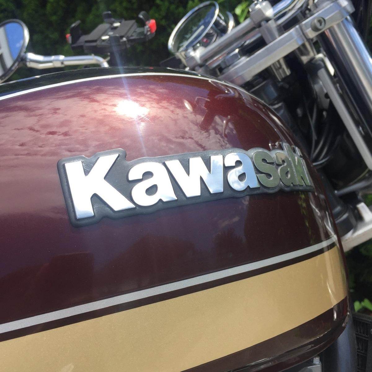 f:id:kawasakinarai:20200415230846j:plain