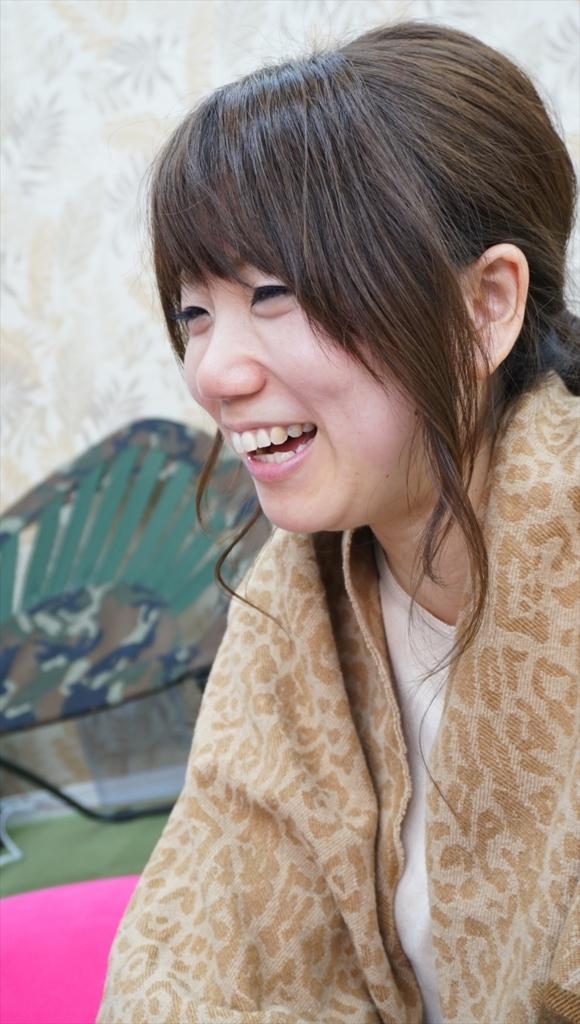 f:id:kawasakitei:20161028170614j:plain
