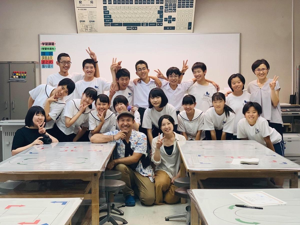 f:id:kawasakitei:20190801002610j:plain