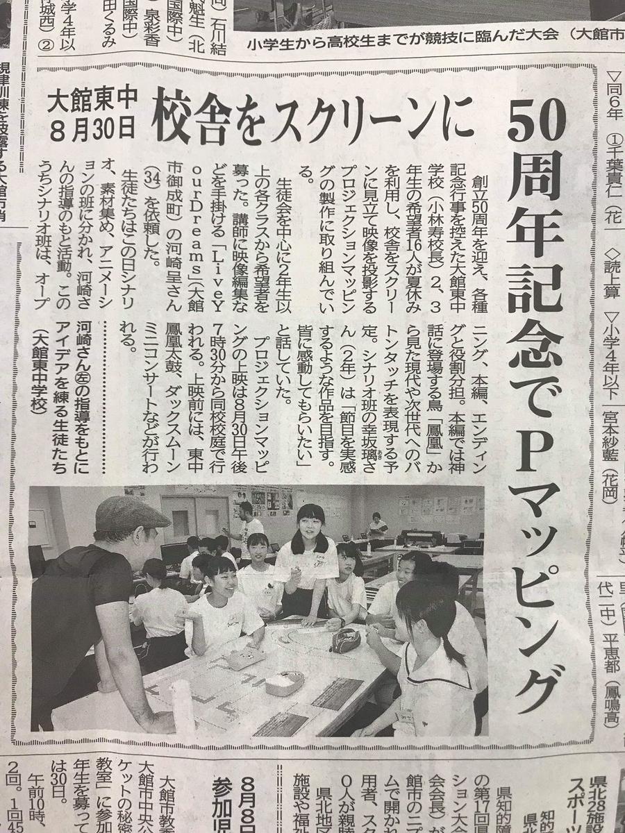 f:id:kawasakitei:20190801002751j:plain