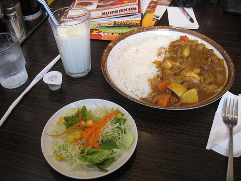 1280px-Beef_Kaigun_Curry_at_CoCo_CHIBANYA