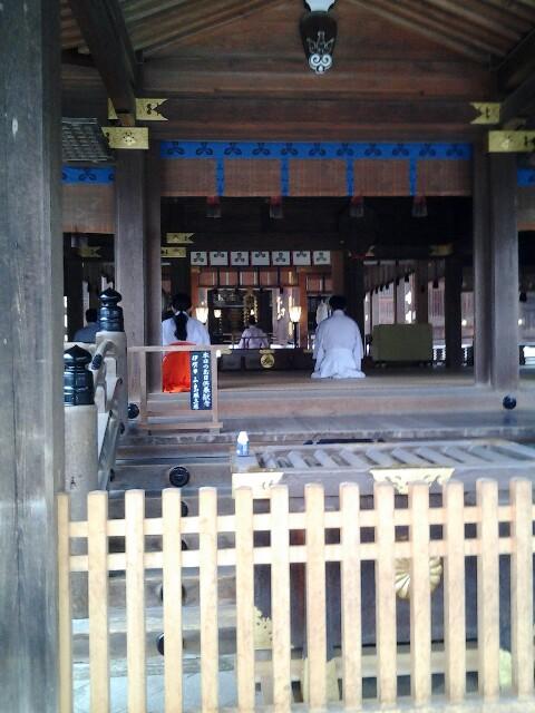 f:id:kawase1960:20161127085748j:plain