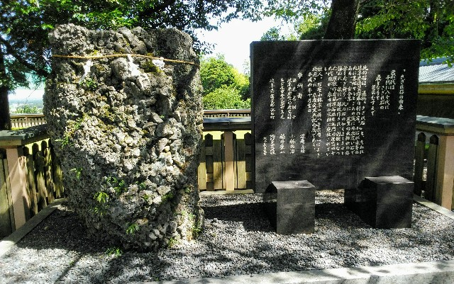f:id:kawase1960:20180817174112j:image