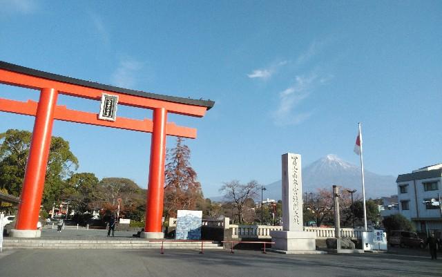 f:id:kawase1960:20181201124153j:image