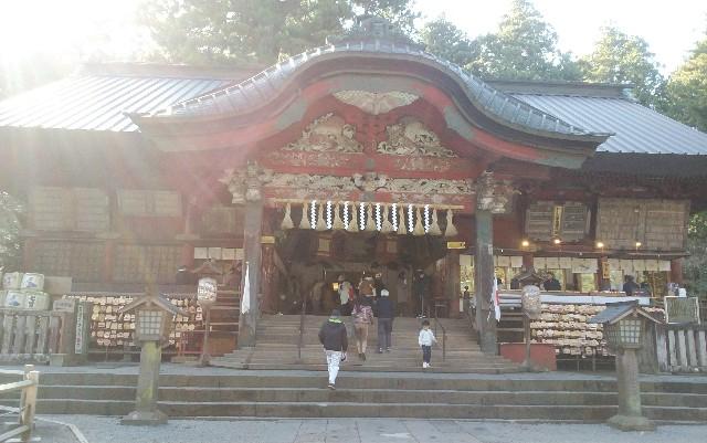 f:id:kawase1960:20181203064525j:image
