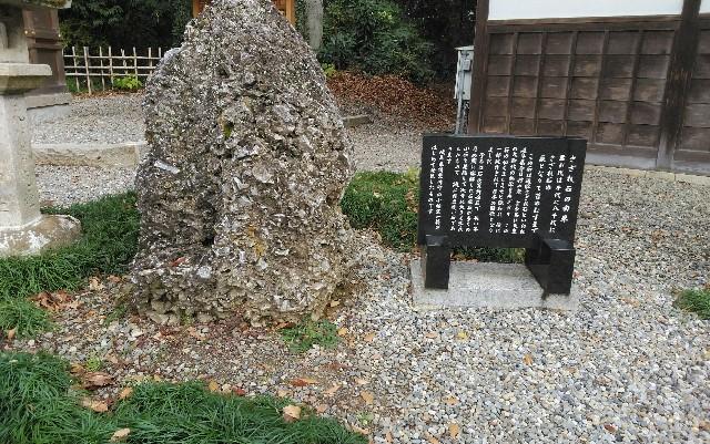 f:id:kawase1960:20181215191831j:image