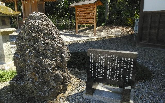 f:id:kawase1960:20190421071516j:image