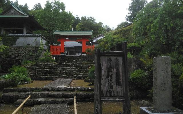 f:id:kawase1960:20190525211910j:image