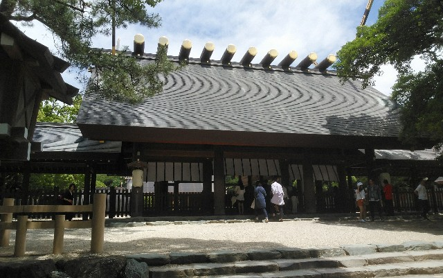 f:id:kawase1960:20190608193600j:image