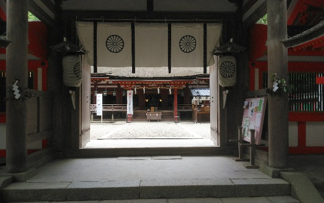 f:id:kawase1960:20190727064154j:image