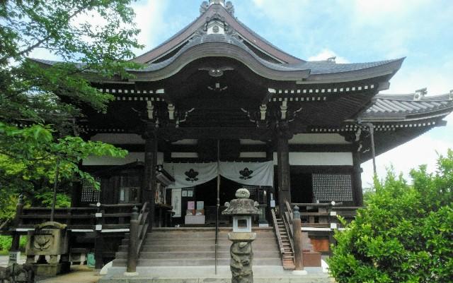 f:id:kawase1960:20190729200614j:image