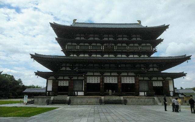 f:id:kawase1960:20190914034246j:image