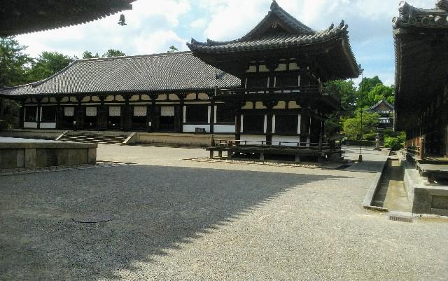 f:id:kawase1960:20190916231241j:image